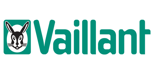 catalogo-vaillant.png