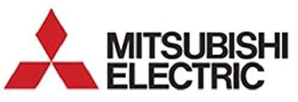 logo-mitsubishi-electric.jpg